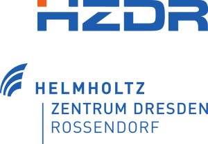 Scientific Cooperation with Helmholtz-Zentrum Dresden-Rossendorf