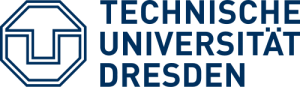 Scientific Cooperation with TU Dresden